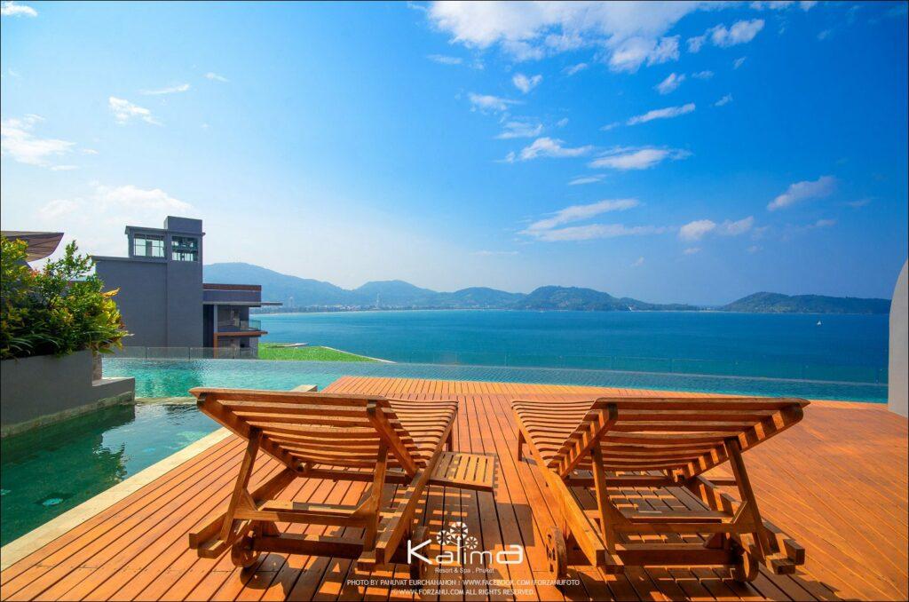 (Kalima Resort & Spa)
