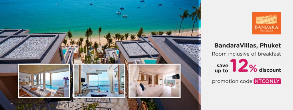 Villas Phuket
